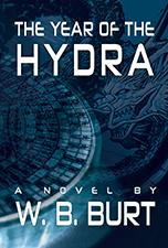 Hydra [Cover, Thumbnail]